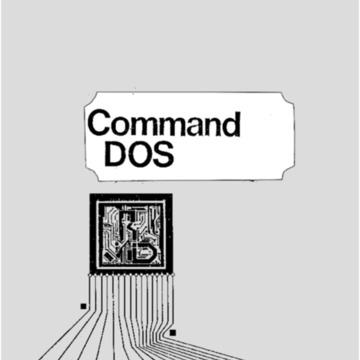 Command DOS Program Manual.pdf