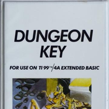 dungeonkey.jpg