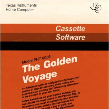 tigoldenvoyage-manual.pdf