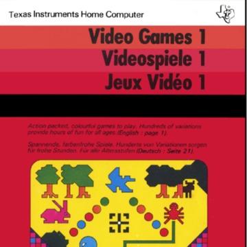 Video Games 1.pdf