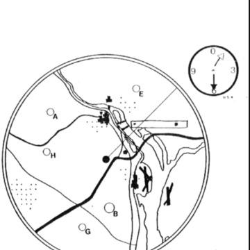 Tower (Not Polyoptics).pdf