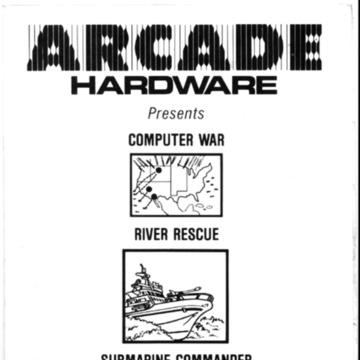 Computer War + Submarine Command + River Rescue.pdf