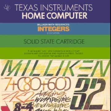 Integers (Milliken).pdf