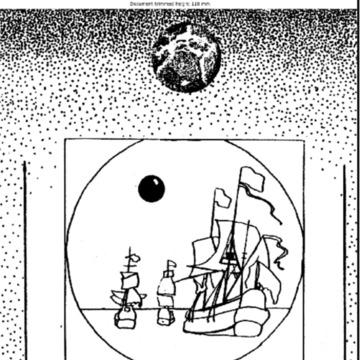 Ships (Not Polyoptics).pdf