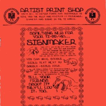 Artist Print Shop.pdf