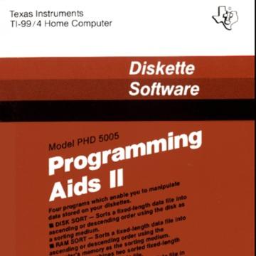 Programming Aids II.pdf
