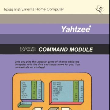 Yahtzee.pdf