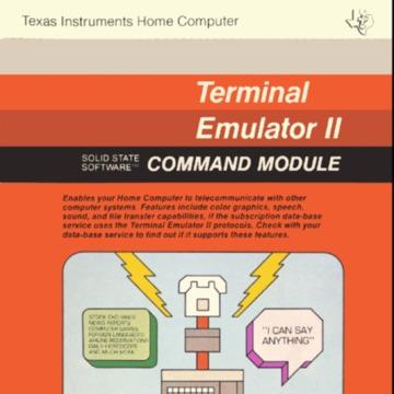 Terminal Emulator II (US).pdf
