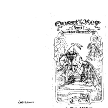 Quest for the Key 1 (fixed).pdf