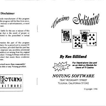 Casino Solitaire (Notung) manual.pdf