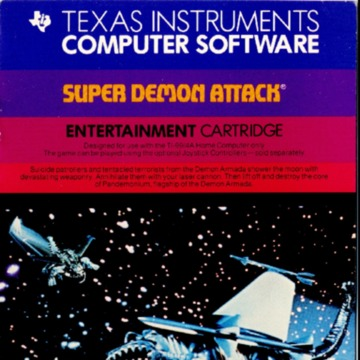 Super Demon Attack.pdf