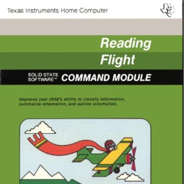 Reading Flight.pdf