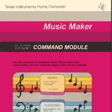 Music Maker.pdf