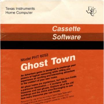 tighosttown-manual.pdf