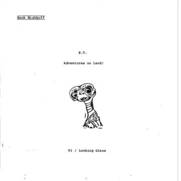 E.T. On Land (developer notes).pdf