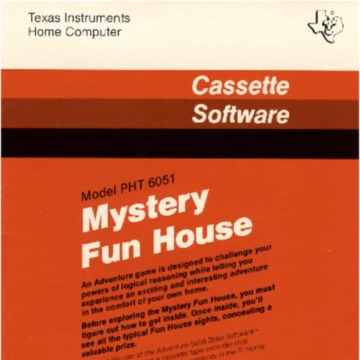 timysteryfunhouse-manual.pdf
