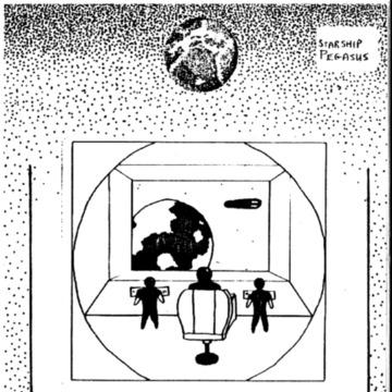 Starship Pegasus (Not Polyoptics).pdf