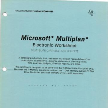 Microsoft Multiplan.pdf