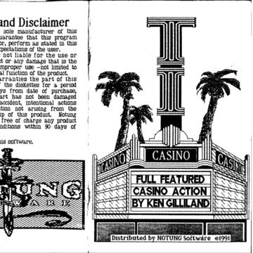TI Casino (by Notung) manual.pdf