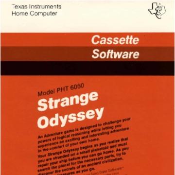 tistrangeodyssey-manual.pdf