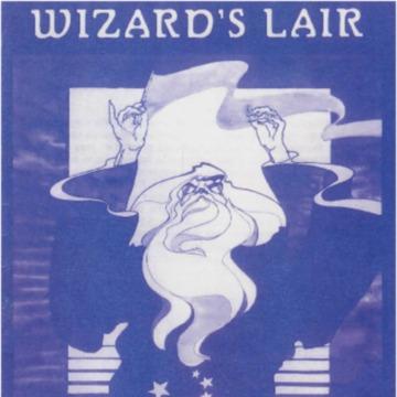 wizardslair.pdf