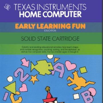 Early Learning Fun.pdf