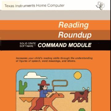 Reading Roundup.pdf