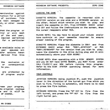 Zero Zone (Moonbeam Software).pdf