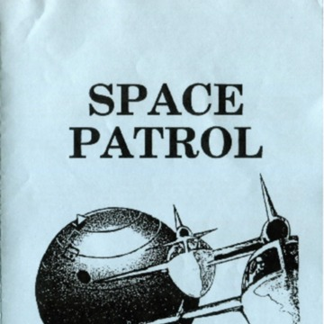 Space Patrol.pdf