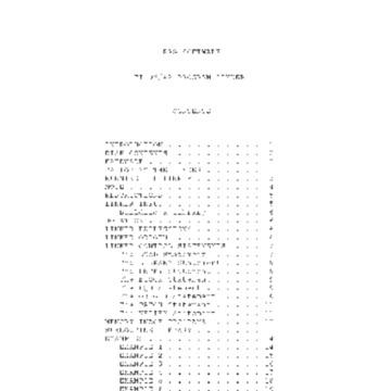 Rag Linker_OCR3.pdf