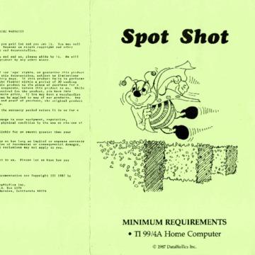 Spot Shot (Databiotics).pdf