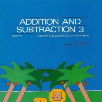 Addition and Subtraction 3.pdf