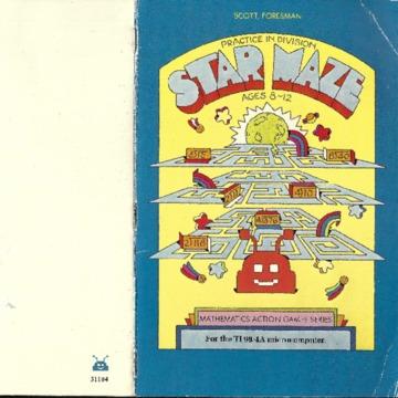 Star Maze.pdf