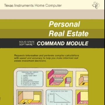 Personal Real Estate.pdf