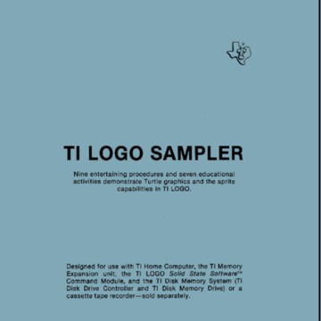 TI LOGO Sampler.pdf