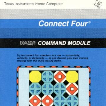 Connect Four Manual.pdf