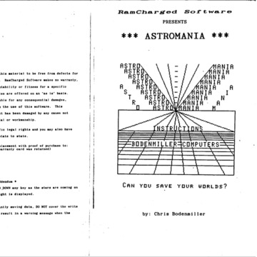 Astromania (Bodenmiller) manual.pdf