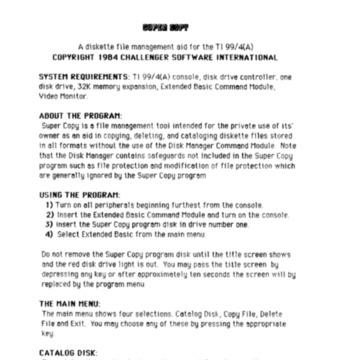 Super Copy.pdf