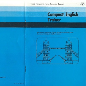 Compact English Trainer.pdf