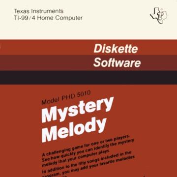 Mystery Melody.pdf