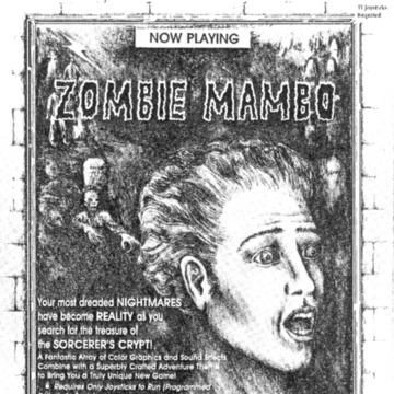 Zombie Mambo.pdf