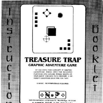 Treasure Trap.pdf