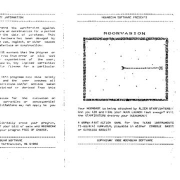 Moonbeam Software - Moonvasion.pdf