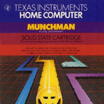Munchman.pdf