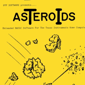 Asteroids.pdf