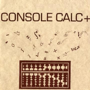 Console Calc (Databiotics).pdf