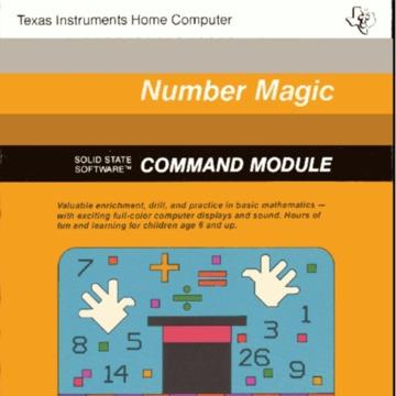 Number Magic (US).pdf