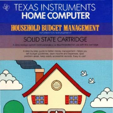 Household Budget Management Manual.pdf
