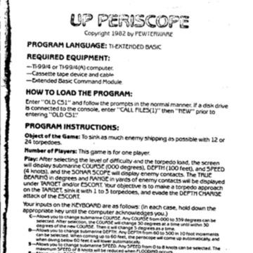 Up Periscope (Pewterware) instructions.pdf