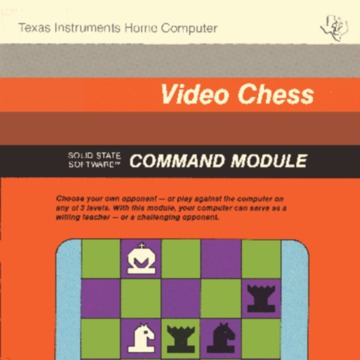 Video Chess.pdf